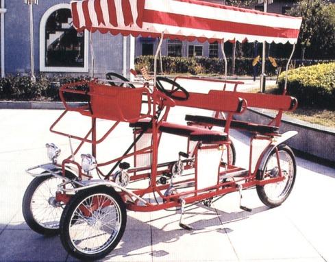 bicyclerevolution_1961_143422171.jpg